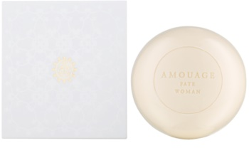 Amouage Fate sabonete perfumado para mulheres 150 g