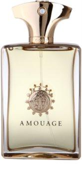 Amouage Gold eau de parfum teszter uraknak
