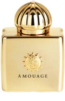 Amouage Gold estratto profumato da donna