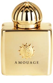 Amouage Gold extract de parfum pentru femei
