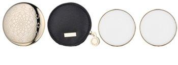 Amouage Gold festes parfüm (1x nachfüllbar + 2x nachfüllung) für Damen