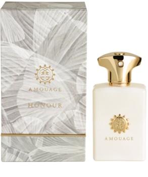 Amouage Honour parfémovaná voda pro muže