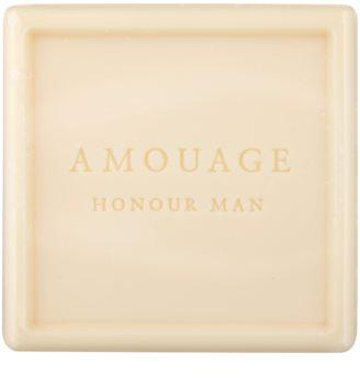 Amouage Honour sabonete perfumado para homens 150 g