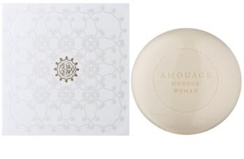 Amouage Honour parfémované mýdlo pro ženy