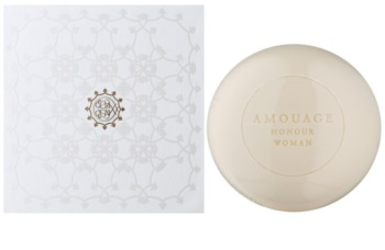 Amouage Honour perfumed soap for Women
