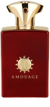 Amouage Journey eau de parfum για άντρες