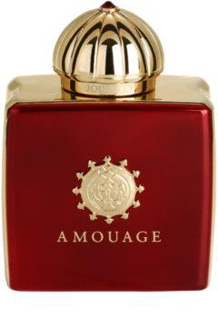 Amouage Journey parfumovaná voda pre ženy