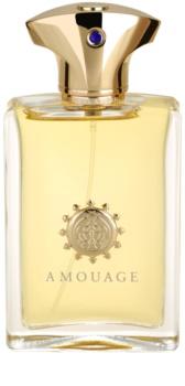 Amouage Jubilation 25 Meneau de parfum uraknak