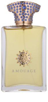 Amouage Jubilation 25 Men eau de parfum editie limitata pentru bărbați