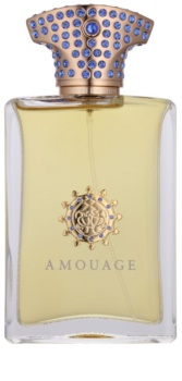 Amouage Jubilation 25 Men parfumska voda limitirana edicija za moške