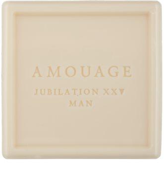 Amouage Jubilation 25 Men mydło perfumowane dla mężczyzn