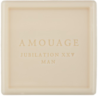 Amouage Jubilation 25 Men parfumsko milo za moške