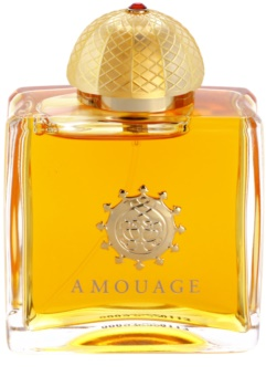 Amouage Jubilation 25 Woman parfumovaná voda pre ženy