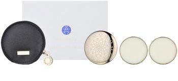 Amouage Jubilation 25 Woman parfum compact (1x reincarcabil + 2x rezerva) pentru femei