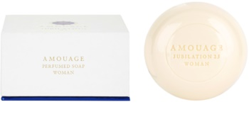 Amouage Jubilation 25 Woman parfümierte seife  für Damen
