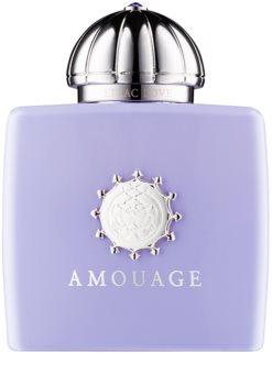 Amouage Lilac Love eau de parfum da donna