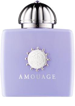 Amouage Lilac Love eau de parfum hölgyeknek