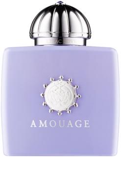 Amouage Lilac Love parfumovaná voda pre ženy