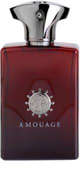 Amouage Lyric eau de parfum pentru bărbați