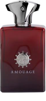 Amouage Lyric eau de parfum per uomo