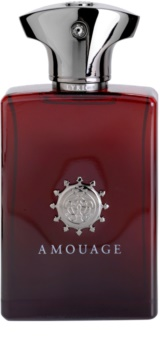 Amouage Lyric Eau de Parfum voor Mannen