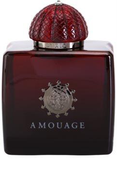 Amouage Lyric eau de parfum hölgyeknek