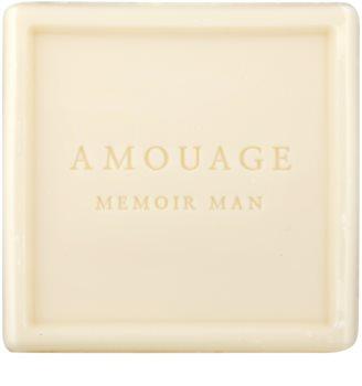 Amouage Memoir jabón perfumado para hombre