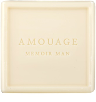 Amouage Memoir parfümierte seife  für Herren