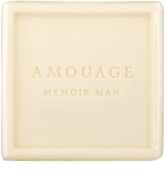 Amouage Memoir perfumed soap for Men