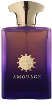 Amouage Myths eau de parfum pentru bărbați
