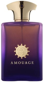 Amouage Myths parfemska voda za muškarce