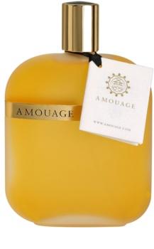 Amouage Opus I Eau de Parfum Unisex