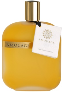 Amouage Opus I parfémovaná voda unisex