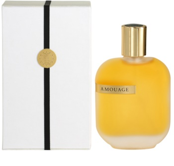 Amouage Opus I parfemska voda uniseks