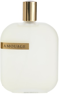 Amouage Opus II parfumska voda uniseks