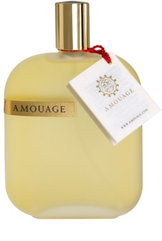 Amouage Opus IV parfumovaná voda unisex