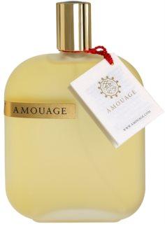 Amouage Opus IV woda perfumowana unisex