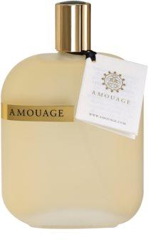 Amouage Opus V парфюмна вода унисекс 100 мл.