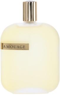 Amouage Opus VI parfemska voda uniseks