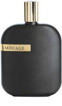 Amouage Opus VII parfumovaná voda unisex