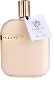Amouage Opus VIII eau de parfum mixte