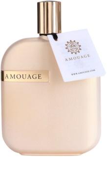 Amouage Opus VIII parfemska voda uniseks
