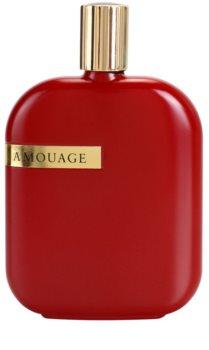 Amouage Opus IX Eau de Parfum mixte