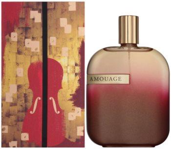 Amouage Opus X eau de parfum unisex