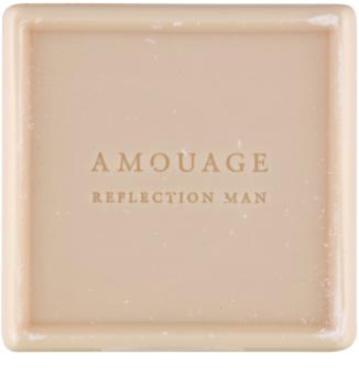 Amouage Reflection sapun parfumat pentru bărbați 150 g