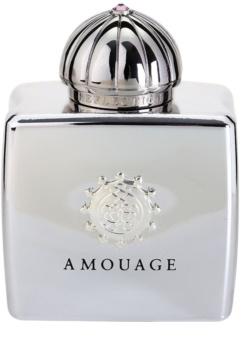 Amouage Reflection eau de parfum da donna