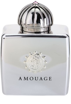 Amouage Reflection eau de parfum para mujer
