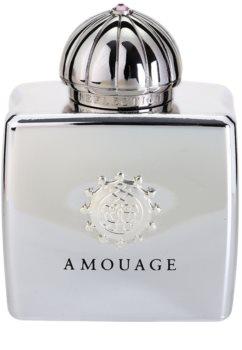 Amouage Reflection eau de parfum pour femme