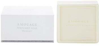 Amouage Reflection sabonete perfumado para mulheres 150 g