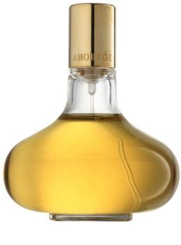 Amouage Silk Road spray para o lar 100 ml